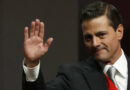 """Abogado del """"Chapo"""" asegura, sin pruebas, que EPN pidió a su cliente atentar contra AMLO"""