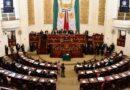 Proponen sancionar con descuentos a diputados faltistas e impuntuales
