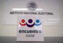Tribunal Electoral rechazaría proyecto de conservar registro del PES