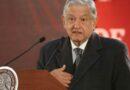 AMLO pide a la Iniciativa Privada colaborar para crecimiento de México