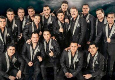 La Arrolladora Banda El Limón apoya iniciativa para prohibir reggaetón y narcocorridos en escuelas