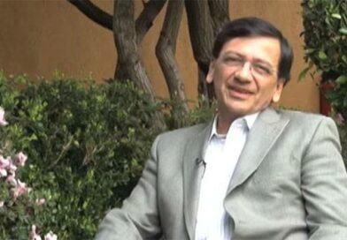 AMLO no merece colaboradores sin ética, lo están engañando: Federico Arreola