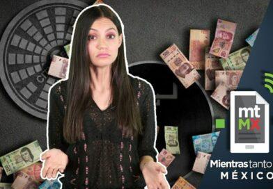 AMLO propone terapia para tratar a los corruptos