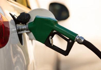 La gasolinera que más roba a automovilistas está en Puebla