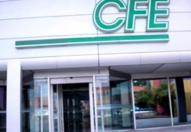 México no desea respetar contratos de gasoductos: embajador de Canadá