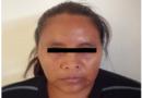 Dan 35 años de cárcel a madre que violó a su hija y grabó la agresión sexual