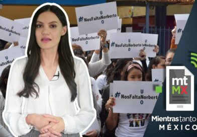 Las inconsistencias en el caso Norberto Ronquillo