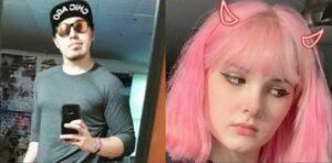 Joven asesina a su novia influencer y comparte fotografías del cuerpo en Instagram