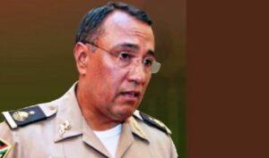 FGR captura a exjefe de seguridad de Pemex por robo de hidrocarburos