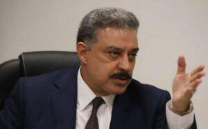 Superdelegado de Jalisco renuncia a su cargo por conflictos de interés con farmacéuticas