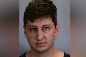 Condenan a 70 años de prisión a hombre que abusó de su bebé y difundió los videos en Internet
