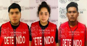 Secuestran y asesinan a joven en Tamaulipas; su ex novia lo habría entregado