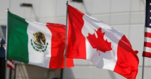 Canadá busca talento mexicano para trabajar con sueldos de hasta 69 mil pesos mensuales