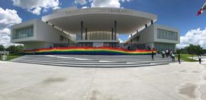 Congreso de Yucatán rechaza por segunda ocasión aprobar el matrimonio igualitario