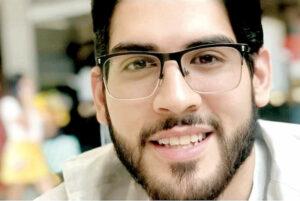 Investigan entorno académico de Norberto Ronquillo por presunta deuda de 600 mil pesos