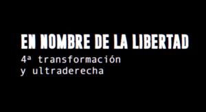 """""""La ultraderecha quiere derrocar a AMLO a través de un golpe de estado"""", dice Carlos Mendoza"""