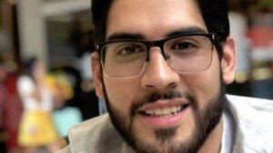 Detienen al presunto asesino del estudiante Norberto Ronquillo