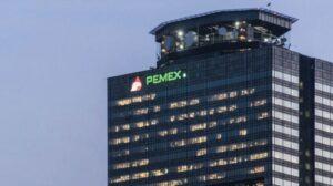 Plan de Negocios de Pemex contempla incluir a la inversión privada