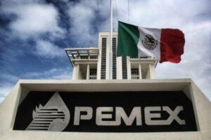 Pemex oculta riesgos en su Plan de Negocios 2019-2023