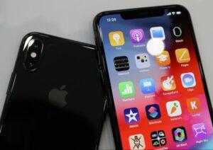 Apple bloqueará iPhones con baterías reparadas en tiendas no autorizadas