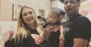 Madre murió al proteger a su bebé en tiroteo en El Paso, Texas