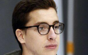 """Dan 5 años de prisión a uno de los """"Porkys""""; podría salir en libertad"""