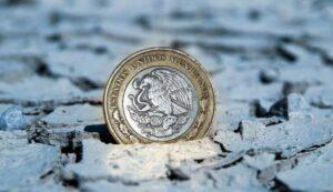 Economía crece 0.0% en el segundo trimestre: Inegi