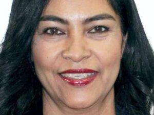 Diputada de SLP recibe críticas por su forma de leer