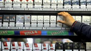 Diputado propone alza al IEPS de tabacos, bebidas azucaradas y alcoholicas