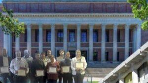 Instituto Mexicano del Petróleo presume reconocimiento de Harvard con un fotomontaje y usuarios se burlan