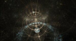 Físicos logran la primera teletransportación cuántica tridimensional