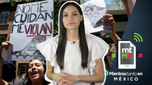 3 casos de policías acusados de violación