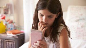 WhatsApp bloqueará cuentas de menores de 13 años