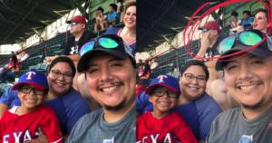 Mexicanos sufren racismo durante partido de beisbol en Texas