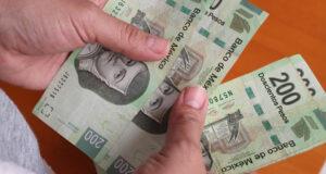 Banxico pondrá en circulación el nuevo billete de 200 pesos en septiembre