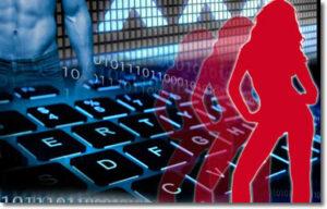 Descubren un virus que espía y graba a los usuarios mientras ven pornografía