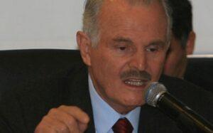 EPN es el peor presidente en la historia de México: Francisco Labastida