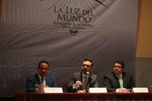 Jalisco confirma préstamo de escuelas públicas a La Luz del Mundo