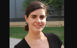 Estudiante de Filosofía de la UNAM gana beca para realizar un doctorado en el MIT
