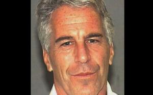 Jeffrey Epstein, magnate acusado de tráfico de menores, se suicida en NY