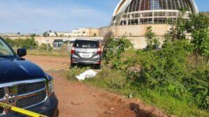 Monja atropella a peregrinos en Tlaquepaque, Jalisco; hay un muerto y 9 heridos