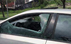 Ladrones engañan a pareja que intentaba comprar automóvil en la CDMX; matan a la mujer