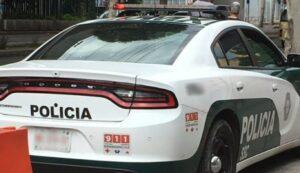 Retienen sueldo a policías acusados de violar a una menor en Azcapotzalco