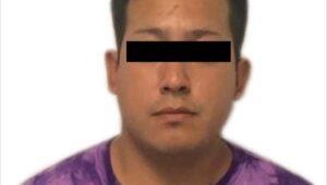 Detienen a taxista acusado de violar a por lo menos cuatro mujeres en la CDMX
