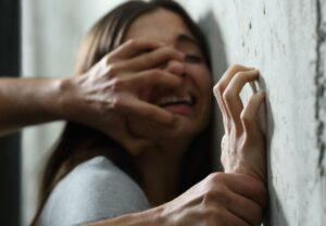 Una menor y una joven denuncian agresiones sexuales en Tlalpan y la GAM