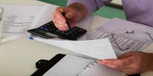 Presentar facturas falsas se considerará como crimen organizado