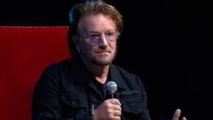 """""""El narcotráfico es una carga muy injusta para México"""": Bono"""