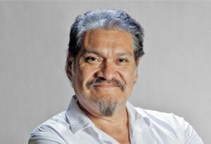 """Joaquín Cosío aparecerá en la nueva entrega de """"Suicide Squad"""""""