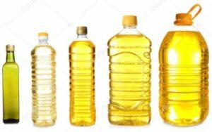 Profeco advierte sobre ocho aceites comestibles que están adulterados
