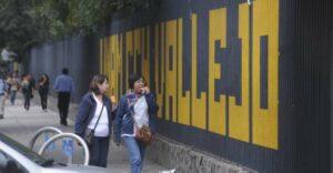 Estudiante del CCH Vallejo había convencido a compañeros de asesinarlos